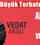 AK Parti start verecek