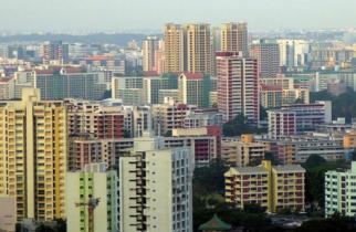 Milyonlarca kiracı yeni yasayı bekliyor