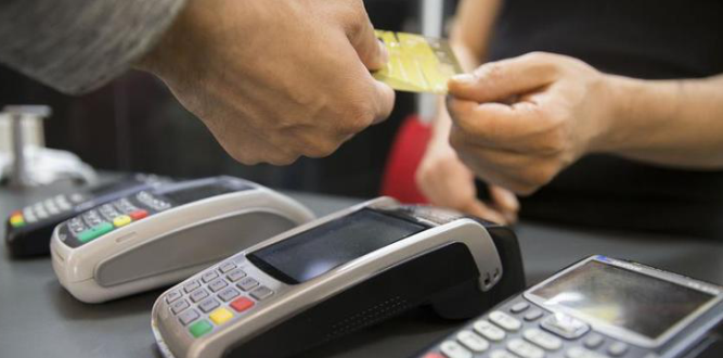 Herkesi ilgilendiriyor! Kredi kartlarında yeni düzenleme