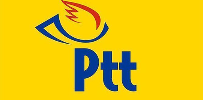PTT'de görev değişikliği yok