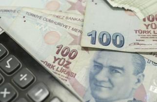 Faktoring, finansal kiralama ve finansman şirketlerinin net karı 2,7 milyar lira