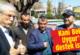 CHP'li Kani Beko'dan köylere çıkarma
