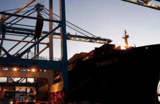 Doğu Karadeniz'den 101 ülkeye ihracat