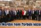 'Mardin'e zeytinyağı yatırımı yapın'