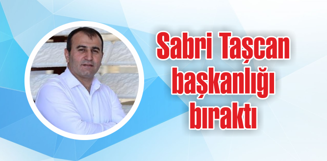 Torbalıspor'da istifa depremi