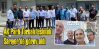 Atilla Kaya'dan 'Göztepe' tepkisi