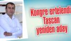 Torbalıspor'da sıcak gelişme