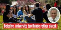 Okan Üniversitesi iş birliğiyle