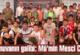 Turnuvanın galibi: Mü'min Mesci Cami