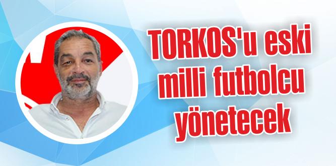 Şanver Göymen, Torbalıspor'da