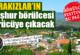 Haydi İzmir! bu festival kaçmaz
