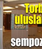 11'i yabancı 22 sanatçı Torbalı'ya geliyor
