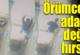 Torbalı'da ilginç hırsızlık olayı