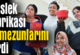 Torbalı Belediyesi işsizliğe savaş açtı