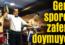 3 yılda 7 Türkiye şampiyonluğu