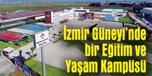 Geleceğin eğitimi bugün bahçeşehir koleji'nde
