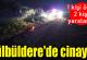 1 kişi öldü 2 kişi yaralandı