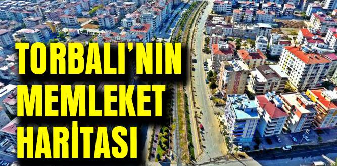 En çok göç Diyarbakır'dan