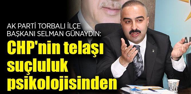 """""""MİLLETİN GÖZÜNE BAKA BAKA YALAN SÖYLÜYORLAR"""""""