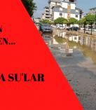 TORBALI'DA SU'LAR