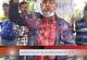 VİDEO HABER – Ahmetli taş ocağı'nı boykot etti