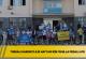 Torbalı  Hareketlilik Haftası için 'Okulla Pedalla'dı