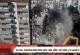 DASK, depremzedelere 401 milyon lira tazminat ödedi