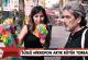 VİDEO HABER – Süslü Mikrofon artık Büyük Torbalı'da